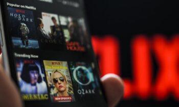 Τουρκία: Εντολή στο Netflix να αποκλείσει την ταινία «Cuties»