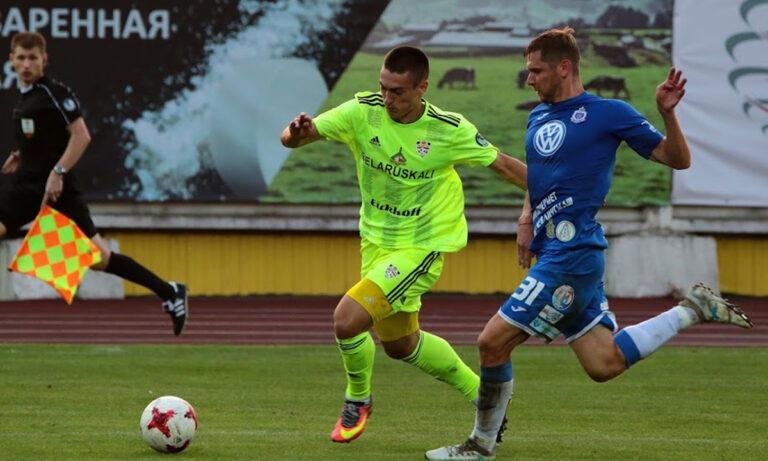 Εθνική ομάδα: Θετικός παίκτης των Μολδαβών, στον «αέρα» το ματς με Κόσοβο
