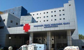 Βόλος: Γιατί αυτοκτόνησε ο καρδιολόγος του Αχιλλοπούλειου Νοσοκομείου