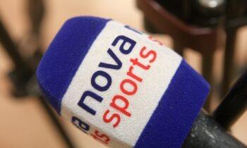 Παναθηναϊκός: Προφορική συμφωνία με τη Nova