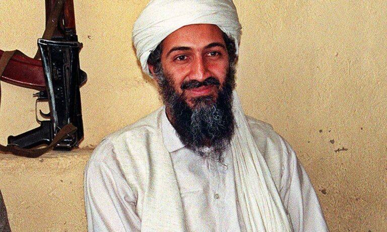 Απίστευτο κι όμως αληθινό: Ο Οσάμα Μπιν Λάντεν διοικούσε την Αλ-Κάιντα μέσω πορνό!