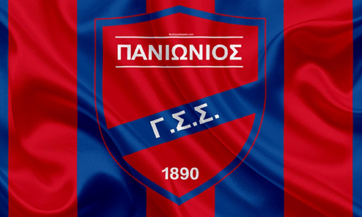 14/9/1890: Ιδρύεται ο μουσικογυμναστικός σύλλογος «Ορφέας» από τον οποίο προέκυψε ο Πανιώνιος. Ένας από τους πιο ιστορικούς συλλόγους της Ελλάδα, θα ιδρυθεί σαν σήμερα στις 14 Σεπτεμβρίου 1890.