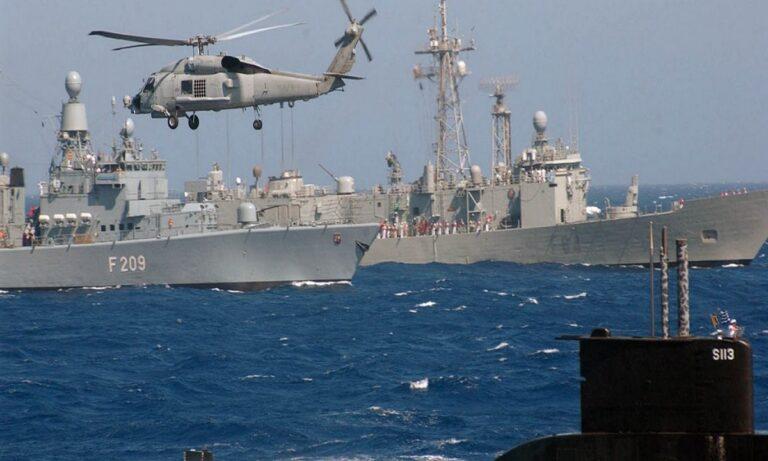 Οruc Reis: Το κόλπο σε στεριά και θάλασσα που βραχυκύκλωσε τους Τούρκους