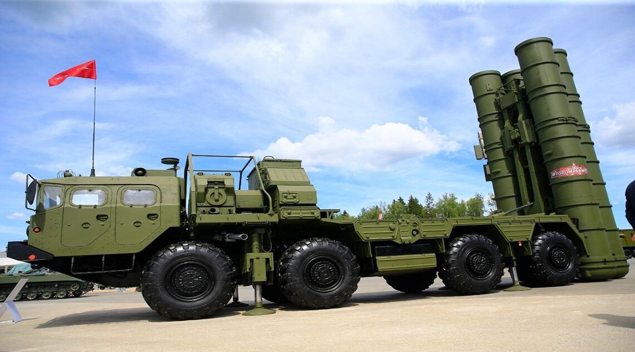 Τουρκία: Δεν δίνει τους κωδικούς των S-400 η Ρωσία – Αμηχανία στην Άγκυρα