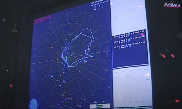 S-300: H Eλλάδα εγκλωβίζει τους Τούρκους στον κόλπο της Αττάλειας