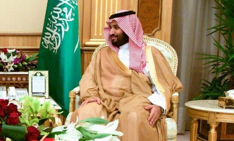 Σαουδική Αραβία: Ανακοίνωσε εμπάργκο σε όλα τα τουρκικά προϊόντα – Ζημιά 3,5 δισ. στην τουρκική οικονομία!