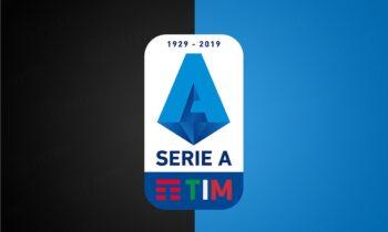 Serie A: H υφυπουργός Υγείας της Ιταλίας ζητά τη διακοπή του πρωταθλήματος!