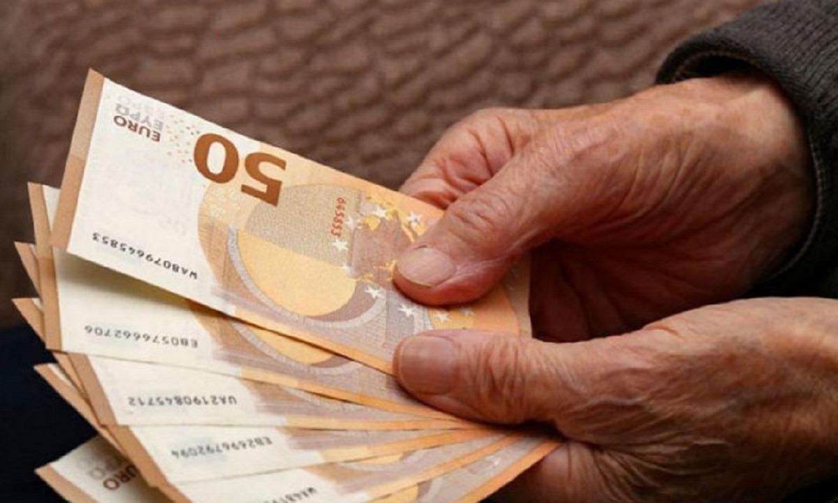 Συντάξεις: Τρίμηνο πληρωμών από Οκτώβριο, τα ποσά για τα αναδρομικά και οι αυξήσεις