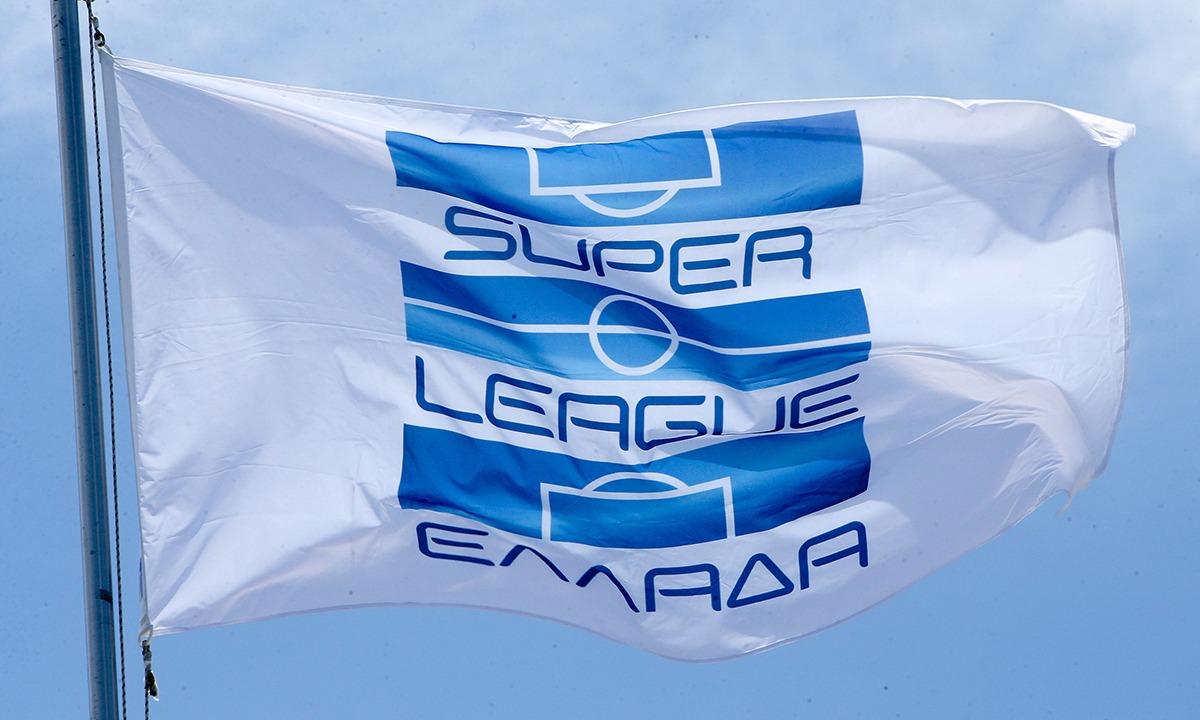 Super League: Αποφάσισε αποχή από την επόμενη συνεδρίαση της ΕΠΟ!