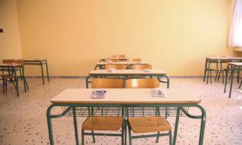 Σχολεία υπό κατάληψη ακόμα και για... τα Rafale - Συλλαλητήριο στην Αθήνα