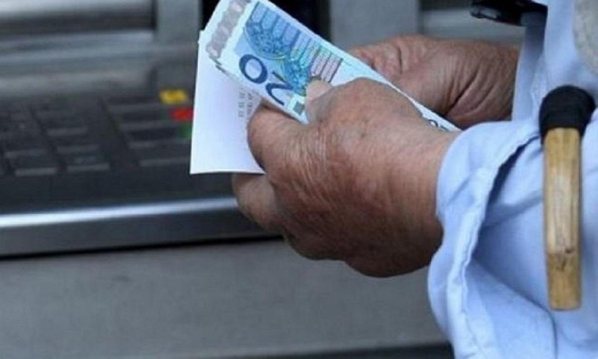 «Βόμβες» στο Ασφαλιστικό: Κανείς συνταξιούχος πριν τα 67 – Στα βαθιά γεράματα η σύνταξη για όλους