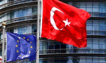 Τουρκία: Θα υποστεί τις συνέπειες!