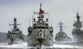 Ερντογάν Τουρκικός Τύπος