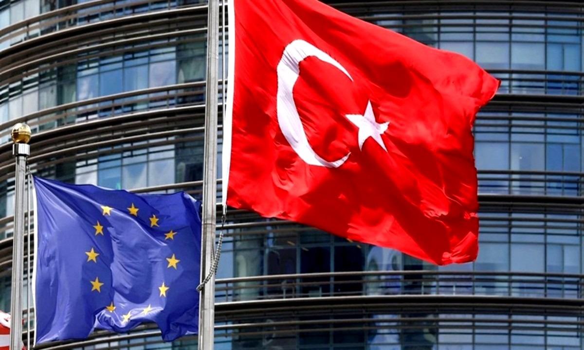 Ελληνοτουρκικά: Το μήνυμα της ΕΕ στην Τουρκία – Η αντίδραση της Άγκυρας και οι επόμενες κινήσεις
