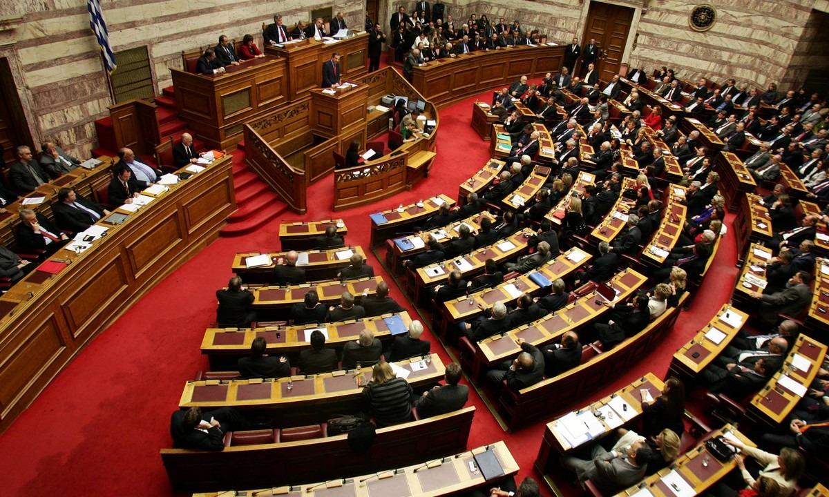 Βουλευτής ζήτησε επέκταση ωραρίου καταστημάτων λόγω του ΠΑΟΚ – Κράσνονταρ!