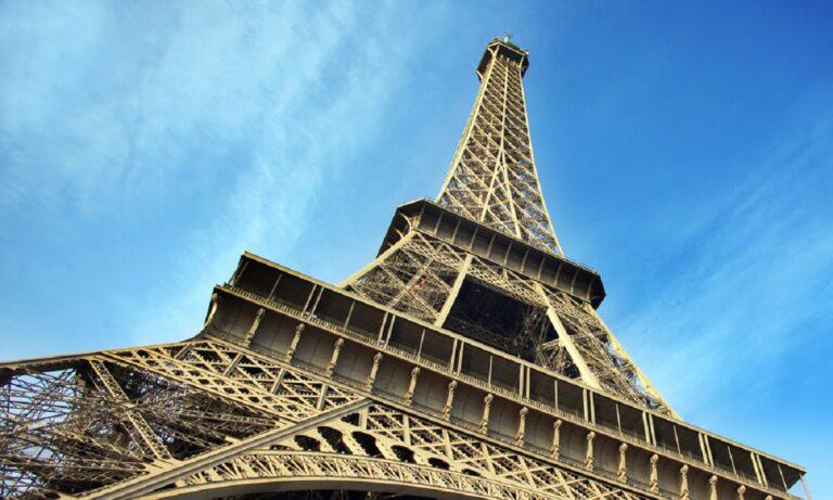 Πύργος του Άιφελ: Λήξη συναγερμού στο Παρίσι
