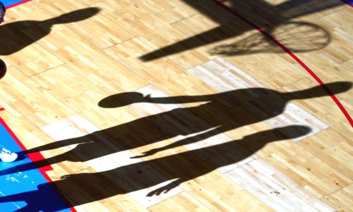 Basket League: Αγωνιστική στην σκιά του COVID