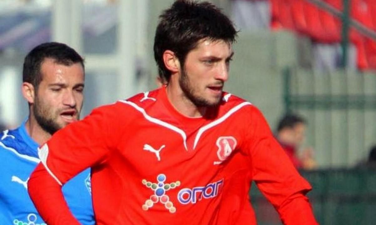 Γεωργιάδης: «Θα κερδίσει το ντέρμπι με την ΑΕΚ ο ΠΑΟΚ, θέλω να παραμείνει στην ομάδα ο  Βιεϊρίνια»