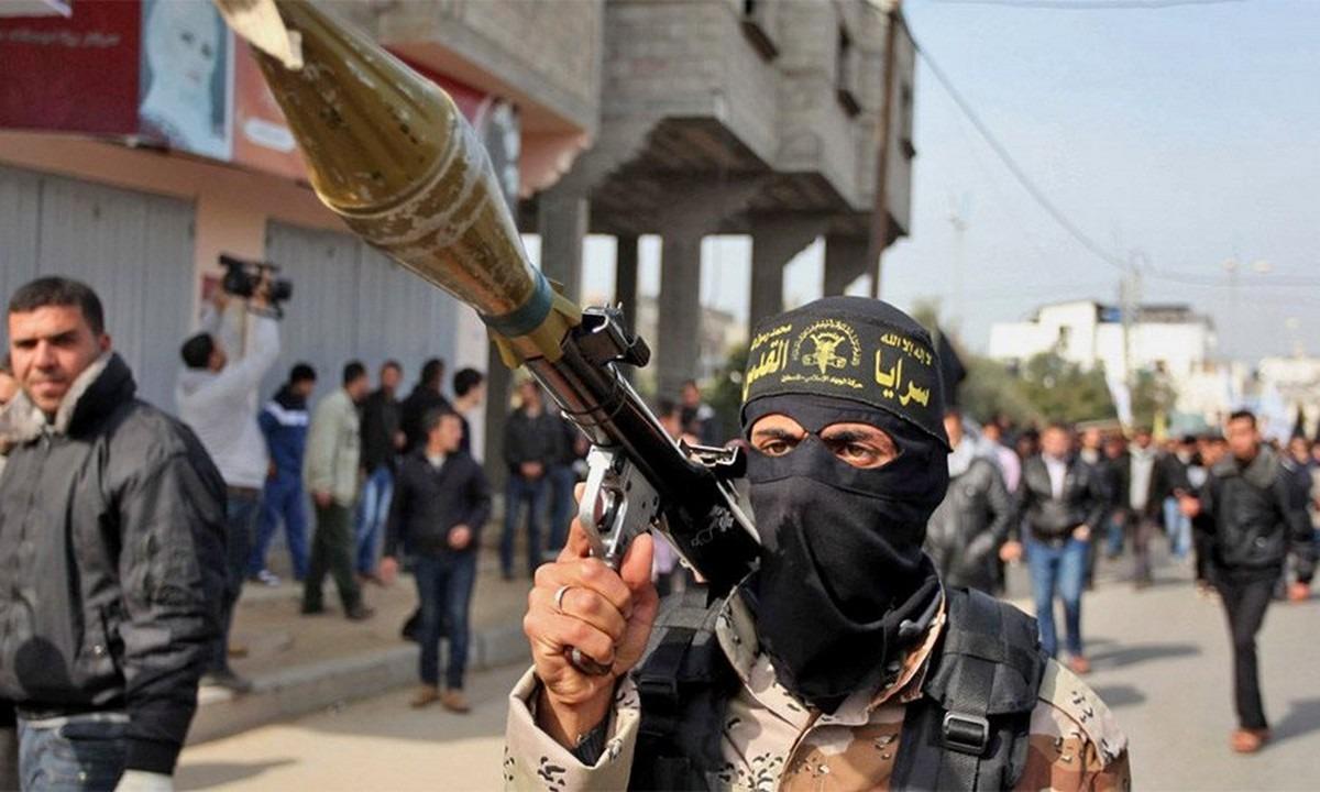 Ελληνοτουρκικά-Αλ Σίσι προς Αθήνα: Προσέξτε τα «παιχνίδια» της Άγκυρας με τους ισλαμιστές τρομοκράτες (vid)