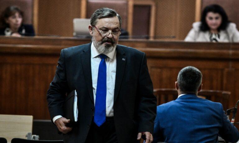Χρήστος Παππάς: Ενημερώθηκε η INTERPOL για την εξαφάνισή του