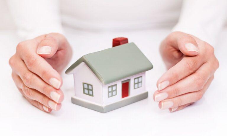 Προστασία Κύριας Κατοικίας: Πήρε νέα παράταση!