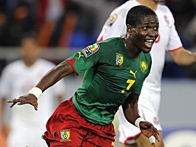 Χοσέ 12/10 Στοίχημα: Φιλικό με γκολ στην Αφρική