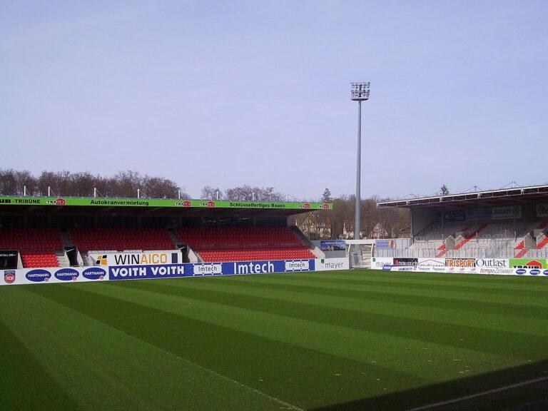 Χοσέ 3/10 Στοίχημα: Με τα γκολ στη Γερμανία