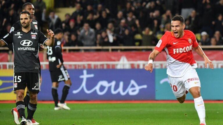 Χοσέ 25/10 Προβλέψεις: Με τα γκολ στη Γαλλία