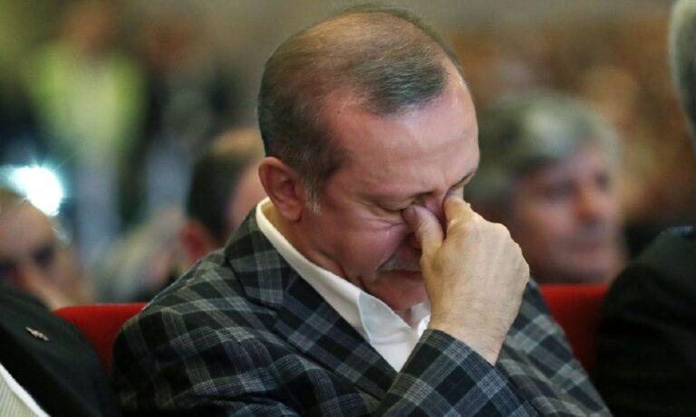 «Βόμβα» από Κούρδο πολέμαρχο: «Τούρκοι ετοιμάζουν εξέγερση κατά του Ερντογάν!» (vid)