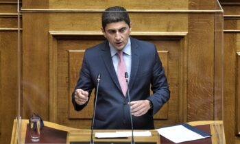 Ο Λευτέρης Αυγενάκης επιθυμεί να πάει τις εκλογές των ομοσπονδιών στην… παρανομία