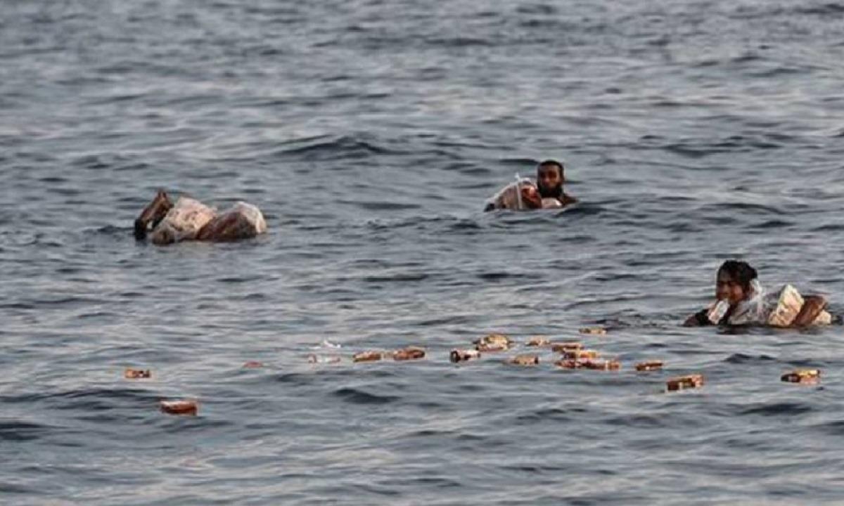 Λιβύη-Τραγωδία: Τουλάχιστον 15 μετανάστες έχασαν τη ζωή τους σε ναυάγιο