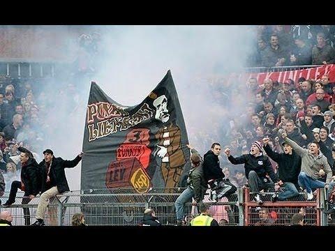 Χοσέ 30/10 Προβλέψεις:Ντέρμπι με γκολ στο Αμβούργο