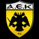 Α.Ε.Κ. (Αθλητική Ένωση Κωνσταντινούπολης - ΑΕΚ) - ειδήσεις, βαθμολογίες, αθλητικά, αγώνες