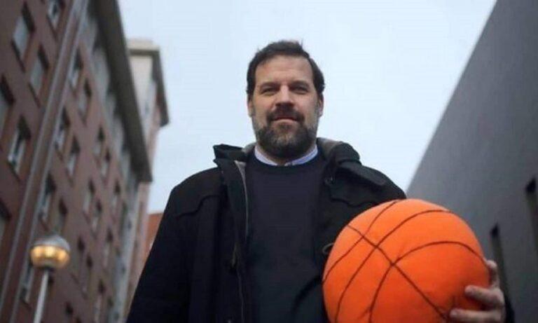 Αλφόνσο Ρέγες: «Για την Euroleague ο COVID είναι σα να μην υπάρχει»