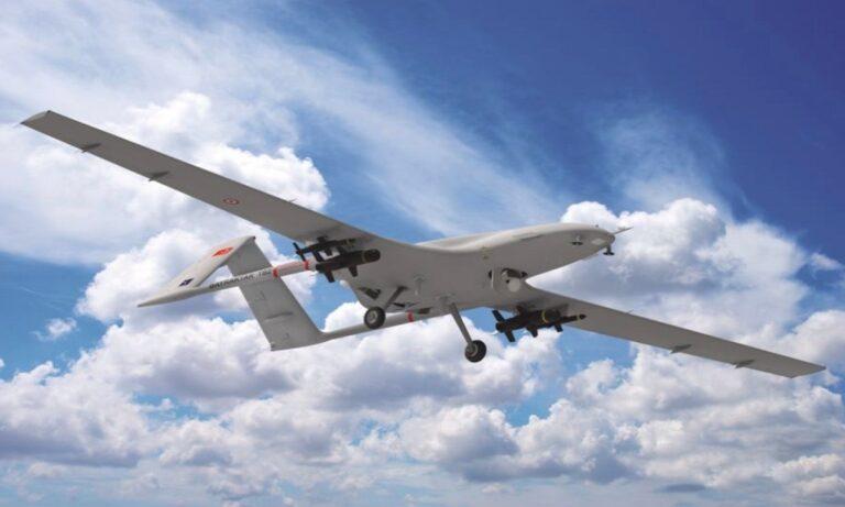 Tουρκία: Ακυρώνονται οι πωλήσεις Bayraktar – Tυφλά τα τουρκικά drone λόγω Καναδά
