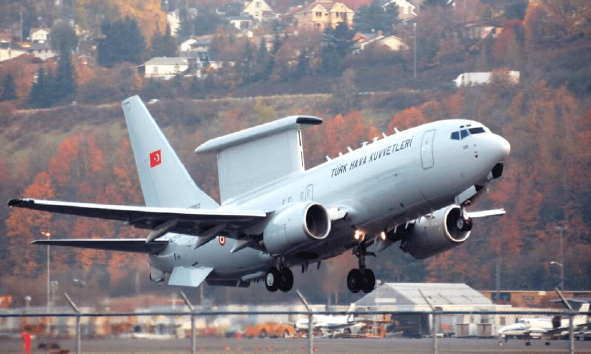 Τουρκία: Τι κι αν ειναι 28η Οκτωβρίου – Ψάχνουν το Παπανικολής οι Τούρκοι