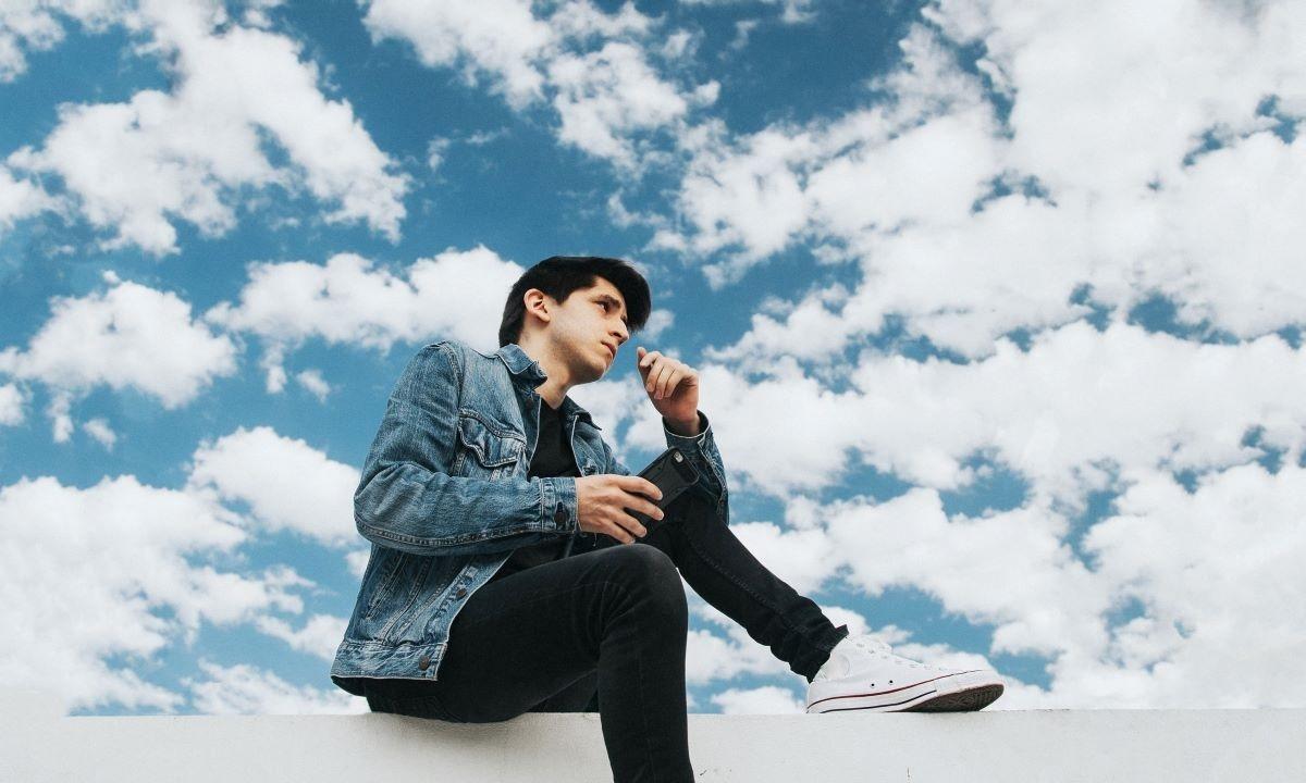 Style Keeper: Αυτά που κάνουν ένα jean, να είναι genius