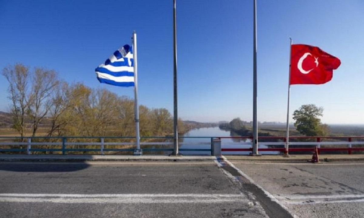 Ελληνοτουρκικά: Προκαλεί την Ελλάδα ο πρόεδρος της τουρκικής Βουλής!
