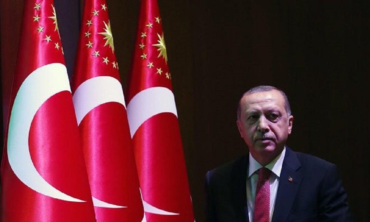 Ελληνοτουρκικά: Γιατί το καθεστώς Ερντογάν θα γίνεται όλο και πιο επιθετικό