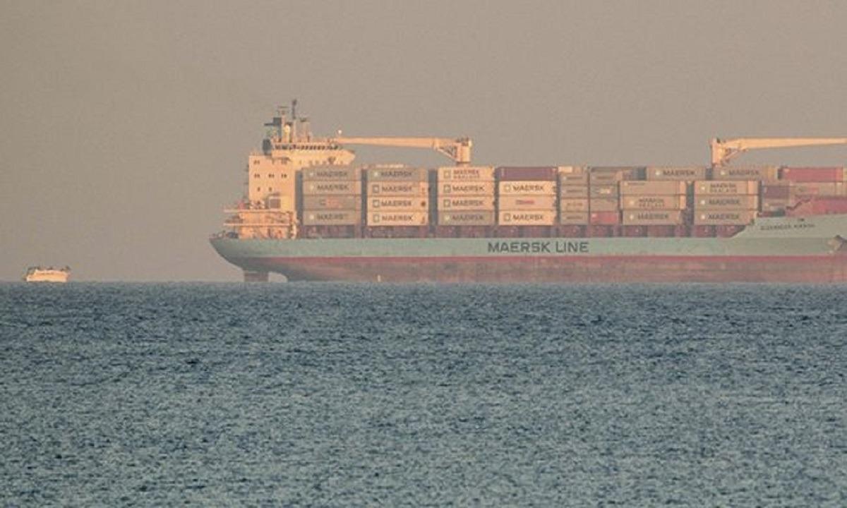 Ελληνοτουρκικά: Περίεργα πράγματα – Στην Τουρκία πήγαινε το πλοίο που έκοψε στα δύο το Kαλλιστώ