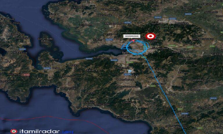 Τουρκία: Έβγαλαν τα Bayraktar στην Σμύρνη οι Τούρκοι