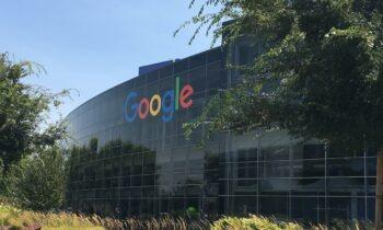 4/10/1998: Ιδρύεται η εταιρεία-«Κολοσσός» Google