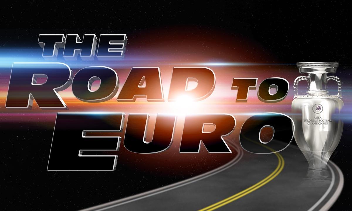 Nations League και στο βάθος… Euro