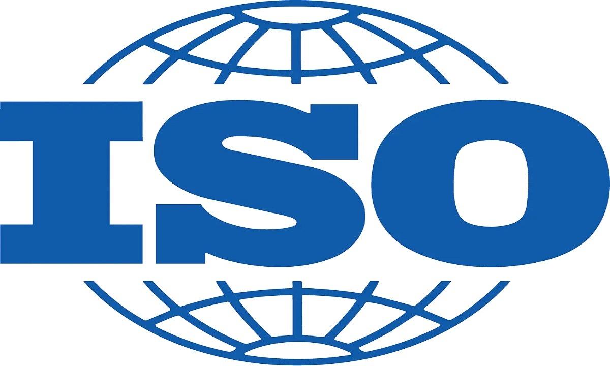 Tο ξέρατε ότι η λέξη ISO προέρχεται από την ελληνική λέξη ίσος;