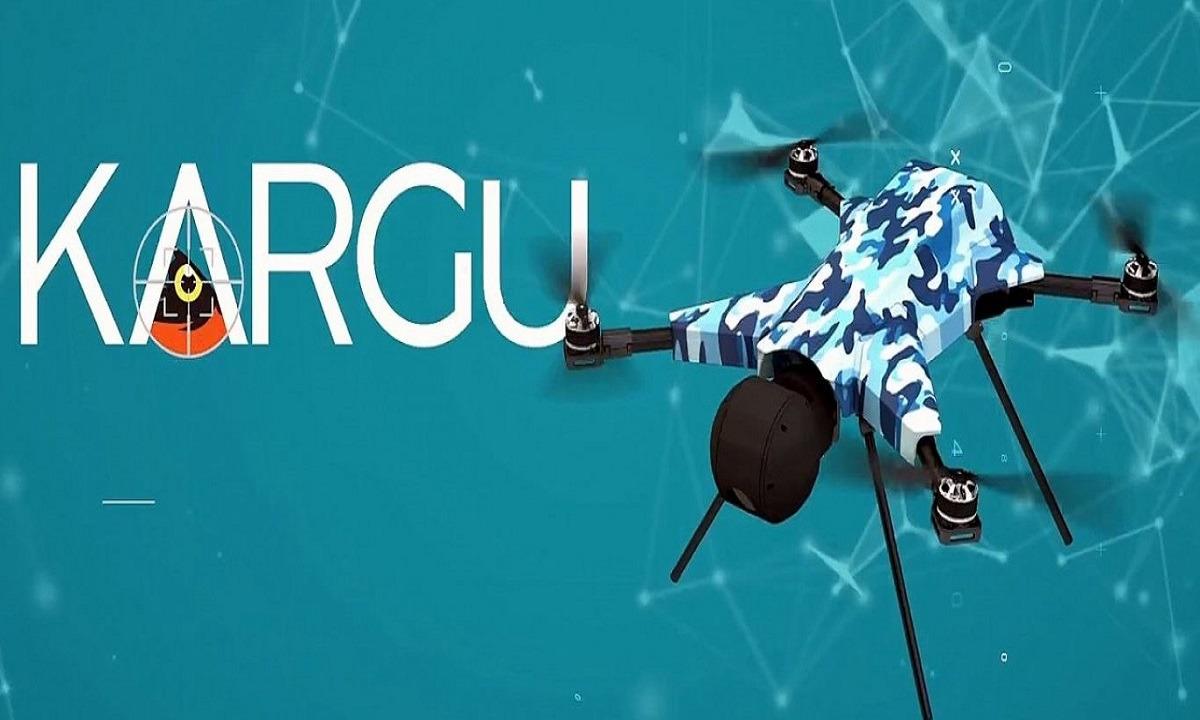 Τουρκία: Τουρκικό drone αυτοκτονίας θέλει να καταστρέψει τους ελληνικούς S-300