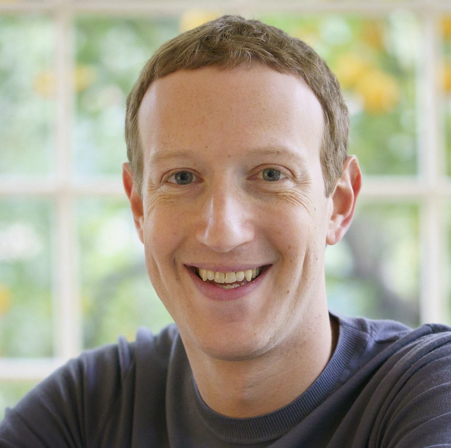 Αμερικανικές Εκλογές 2020: Ο  Mark Zuckerberg φοβάται αναταραχές μετά τις εκλογές