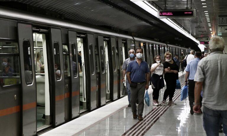 Απεργία: Κανονικά κινούνται τα Μέσα Μαζικής Μεταφοράς την Πέμπτη