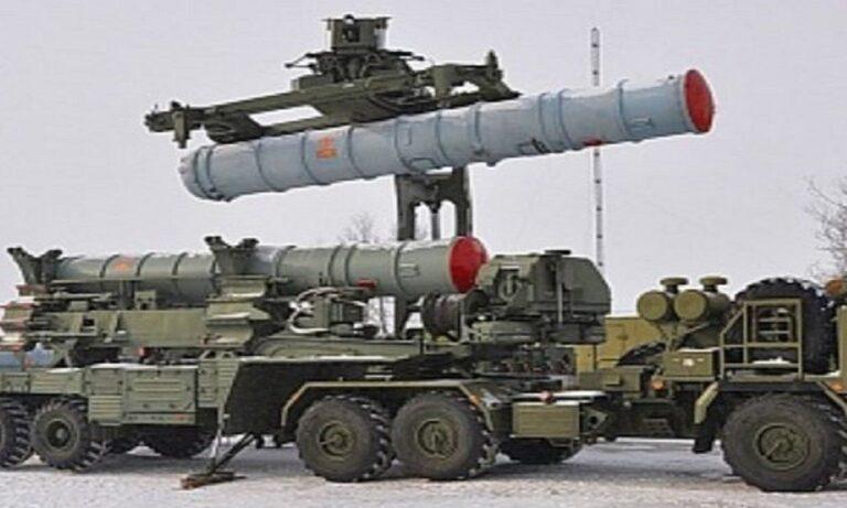 Τουρκία: Το βρώμικο τουρκικό παιχνίδι στην Ρωσία με τους S-400 – Toυς τρυπάει