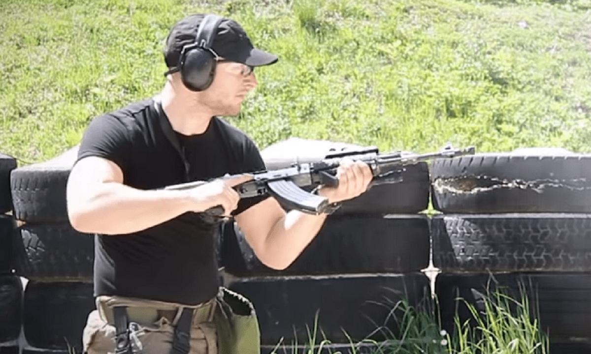 Στρατός: Τα όπλα που μάχονται να αντικαταστήσουν το G3 – Ποιο είναι καλύτερο; (vid)