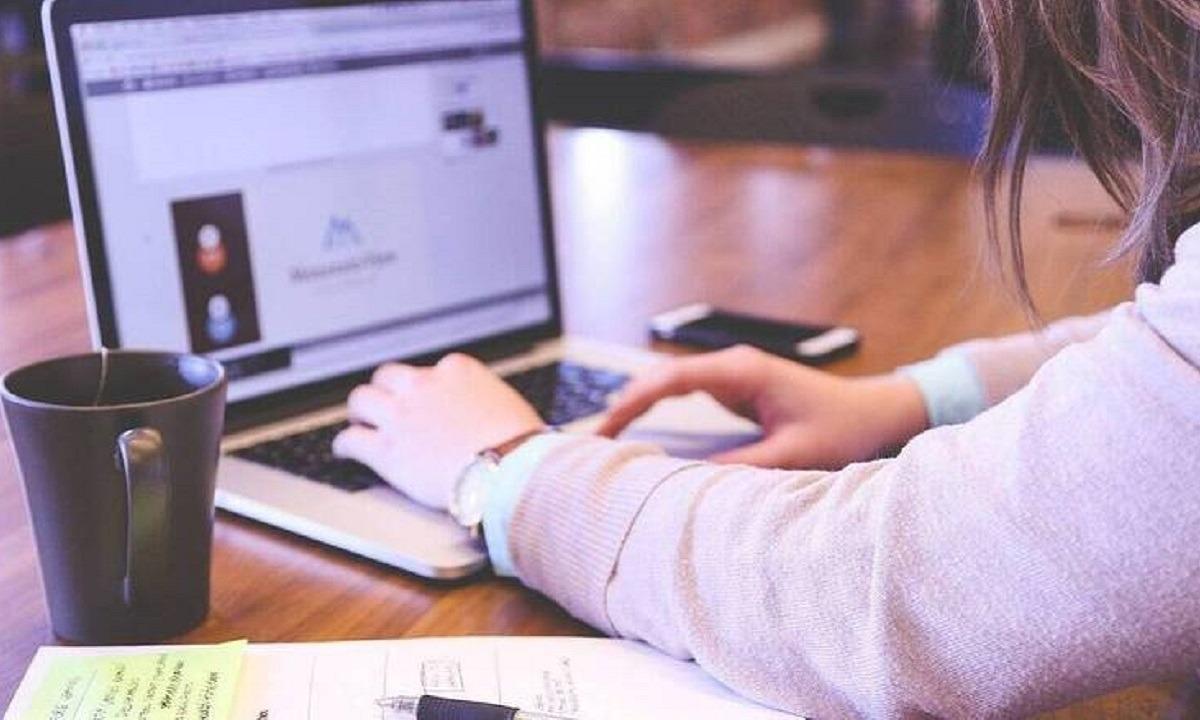 Τηλεργασία και ασφάλεια στο διαδίκτυο: Όσα πρέπει να γνωρίζετε και να προσέχετε (vid)